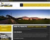 Image for New Plymouth Airport Rental Cars -
