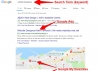 Image for Why you need to dominate the top of Google to get more sales -